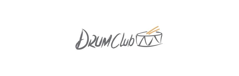 Müzik Tutkumuzu ve Tecrübemizi Tüm Müzikseverlerle Paylaşıyoruz Bateri Dersleri  Kurs Detaylı Bilgi İçin; Bilgi Talep Formu Doldurun ya da 0212 245 63 64 Arayın.